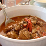 Basque Pork Stew - web